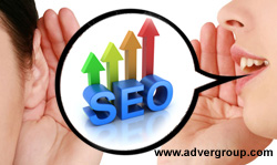 SEO Secrets | Search Engine Optimization Web Design