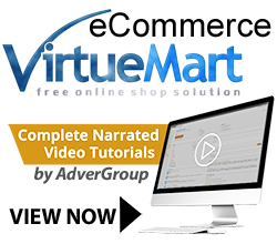 video-tutorials--Virtuemart