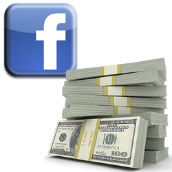 FACEBOOK To MONETIZE