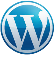 WORDPRESS WEBSITE DESIGN LOCAL CHICAGO